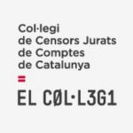Censors Jurats de Comptes de Catalunya